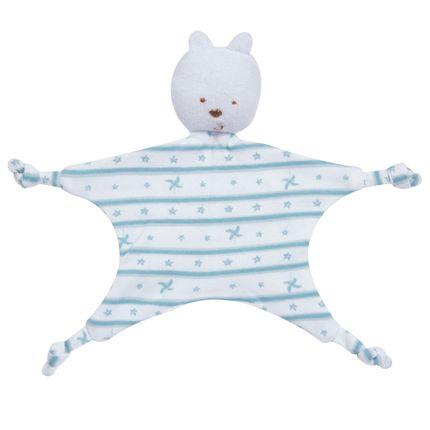 NNA0001-90_A-Roupa-Bebe-Enxoval-Naninha-Suedine-Classic-For-Baby-1