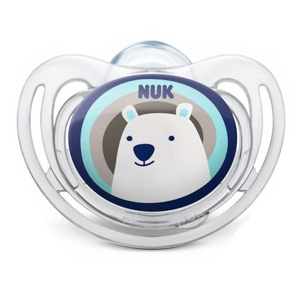 NK2035-Chupeta-Freestyle-NUK-1