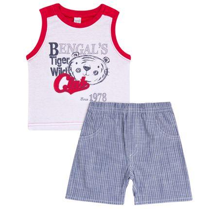 21211365_A-roupa-bebe-menino-regata-shorts-vicky-lipe