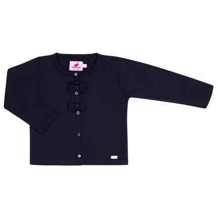 98AL0001-365_A-roupa-bebe-kids-menina-cardigan-casaco-missfloor