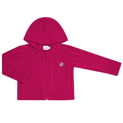 76TT0001-372_A-roupa-bebe-kids-menina-casaco-missfloor