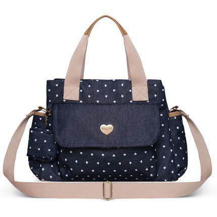 BLSB9043--Mala-Bolsas-Frasqueiras---Classic-For-Baby-Bags-1