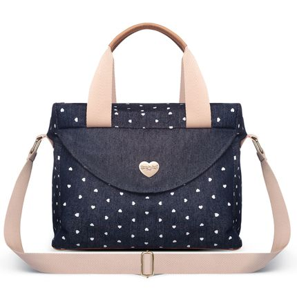 FTLSB9043--Mala-Bolsas-Frasqueiras---Classic-For-Baby-Bags-1