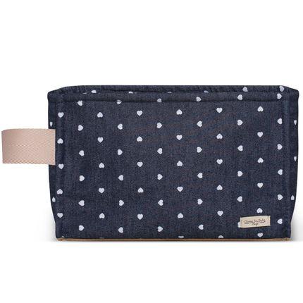 NSB9043--Mala-Bolsas-Frasqueiras---Classic-For-Baby-Bags-1