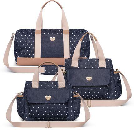 MVSB-BLSB-FTLSB9043-Bolsas-Frasqueiras---Classic-For-Baby-Bags-1