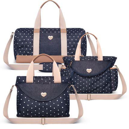 MVSB-BSSB-FTSSB9043-Bolsas-Frasqueiras---Classic-For-Baby-Bags-1