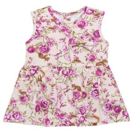 03010216-132_A-Roupa-Bebe-Kids--Menina-Vestido-Grown-Up-1