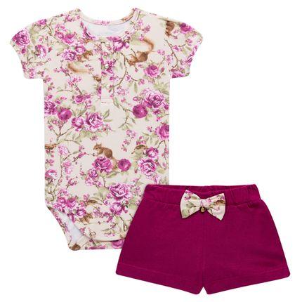 04080007-132_A-Roupa-Bebe-Menina-Body-Shorts-Grown-Up-1