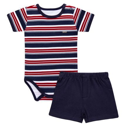 04080002_A-Roupa-Bebe-Menino-Body-Shorts-Grown-Up-1