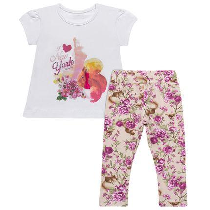 15010058-0001_A-Roupa-Bebe-Menina-Conjunto--Bata-Legging-Grown-Up-1