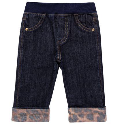 03060163-0058_A-Roupa-Bebe-Kids-Menino-Calca-Jeans-Grow-Up-1
