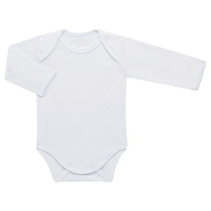 03070256-0001-RN_A-Roupa-Bebe-Kids-Menina-Menino-Body-Grow-Up-1