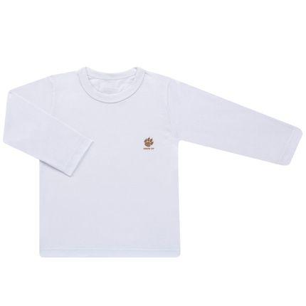 03040123-0001_A-Roupa-Bebe-Kids-Menino-Camiseta-Grown-Up-1