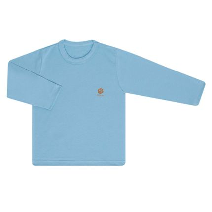 03040123-0003_A-Roupa-Bebe-Kids-Menino-Camiseta-Grown-Up-1