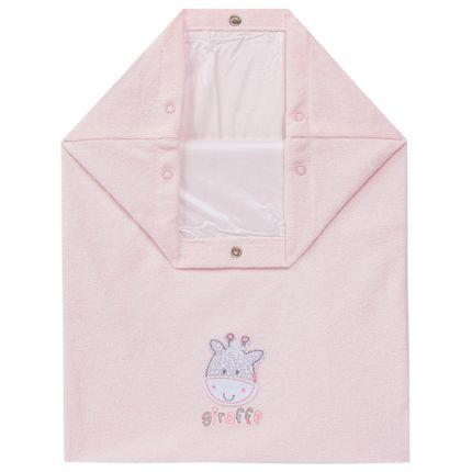 SRC0005-519_A-enxoval-e-maternidade-saco-roupa-suja-atoalhado-Classic-for-Baby