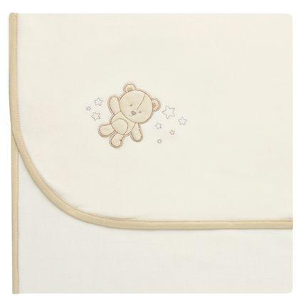 CBS0017-N1_A-enxoval-e-maternidade-cobertor-microsoft-Classic-for-Baby