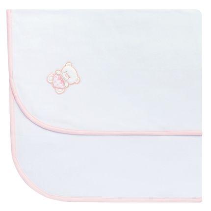 CBS0019-521_A-enxoval-e-maternidade-cobertor-microsoft-Classic-for-Baby