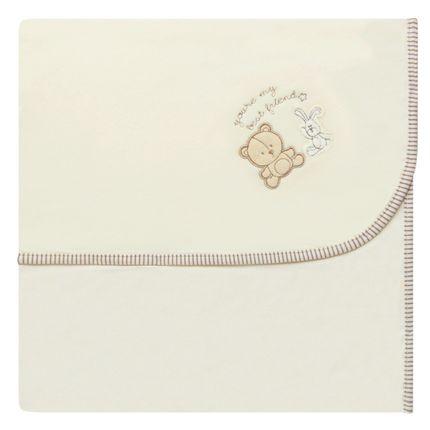 CBS0020-N2_A-enxoval-e-maternidade-cobertor-microsoft-Classic-for-Baby