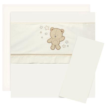 JLU0013-N2_A-enxoval-e-maternidade-bebe-jogo-de-lencol-carrinho-Classic-for-Baby