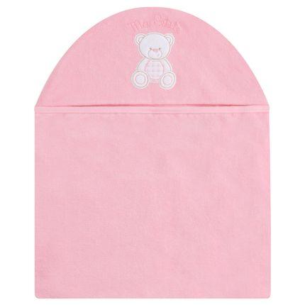 TAB0012-521_A-enxoval-e-maternidade-bebe-toalha-com-capuz-Classic-for-Baby