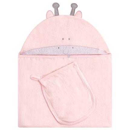 TCF0009-519_A-enxoval-e-maternidade-bebe-toalha-com-capuz-luva-Classic-for-Baby
