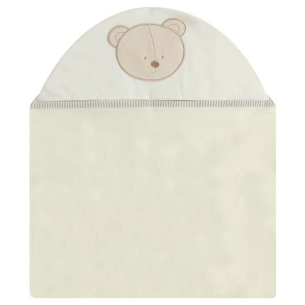TMF0017-N2_A-enxoval-maternidade-bebe-toalha-max-Classic-for-Baby