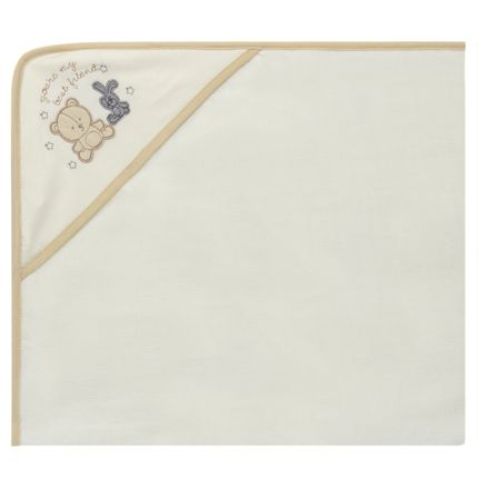 TOF0010-N1_A-enxoval-maternidade-bebe-toalha-banho-Classic-for-Baby