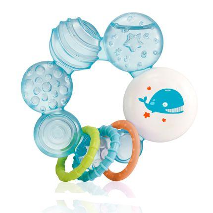 BB148-Mordedor-Resfriavel-com-agua-Multikids-Baby-2
