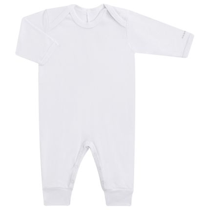 DDK6017-01_A-roupa-bebe-menina-menino-macacao-dedeka