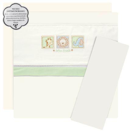 JLF0001213A-Enxoval-Maternidade-Bebe-Jogo-Lencol-Berco-Classic-for-Baby