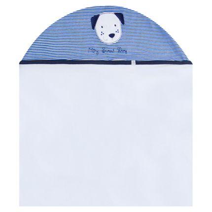 THCR00137A-Enxoal-Maternidade-Bebe-Toalha-Maxi-Classic-for-Baby