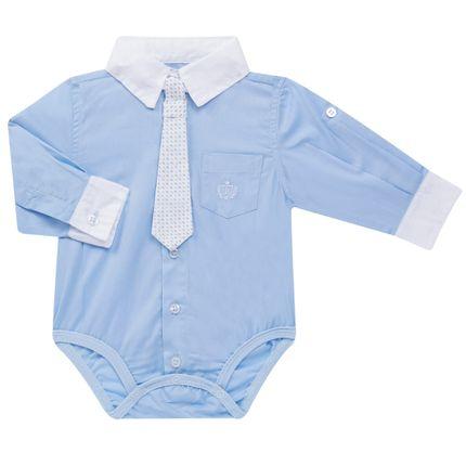 38A52-100_A-roupa-bebe-menino-body-camisa-gravata-Bibe