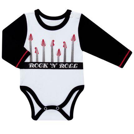 38A46-01_A-roupa-bebe-menino-menina-body-longo-algodao-egipcio-Bibe