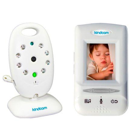M0014S-Baba-eletronica-SafeBaby-Kindcam-1