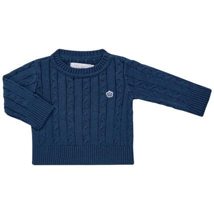54020002-79_A-roupa-bebe-menino-blusao-trancado-Baby-Classic