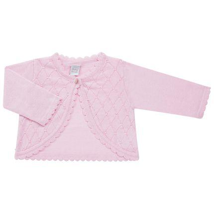 75030004-69_A-roupa-bebe-menina-casaquinho-bolero-perolas-branco