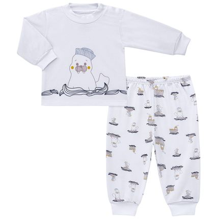 DDK16574-E112_A-roupa-bebe-crianca-pijama-longo-moletinho-Dedeka