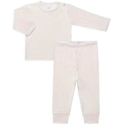 DDK0840-14_A-roupa-bebe-kids-menina-menino-pijama-conjunto-dedeka