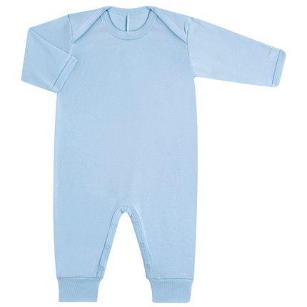 DDK6017-25_A-bebe-menino-macacao-dedeka