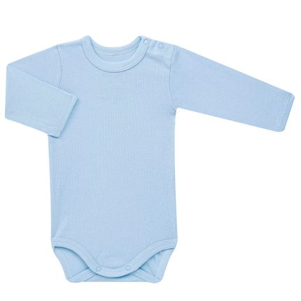 DDK1378-25_A-roupa-bebe-menino-body-longo-dedeka