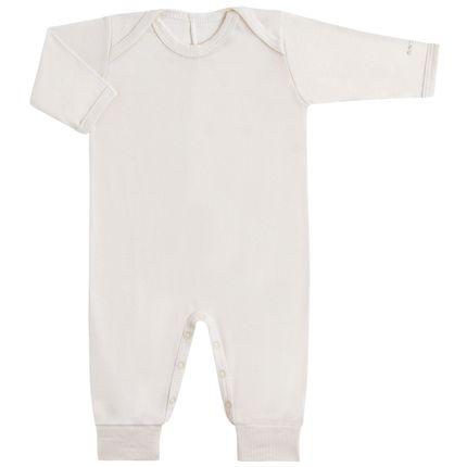 DDK6017-14_A-roupa-bebe-menina-menino-macacao-dedeka