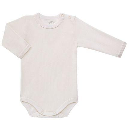 DDK1378-14_A-roupa-bebe-kids-menina-menino-body-longo-dedeka