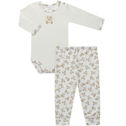DDK16501-E100_A-roupa-bebe-menina-menino-body-calca-conjunto-dedeka