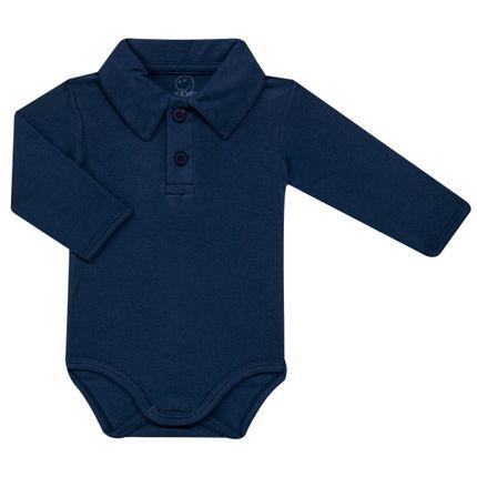 DDK1408-08_A-roupa-bebe-kids-menino-body-longo-dedeka