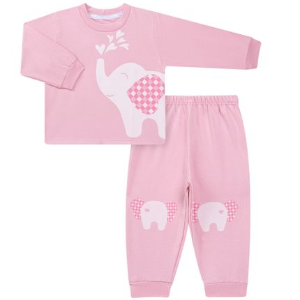 DDK16614-L35_A-roupa-bebe-kids-menina-pijama-longo-dedeka