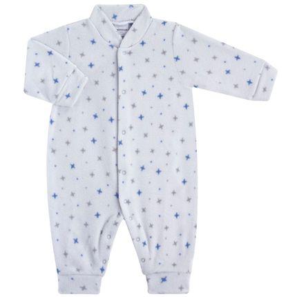 DDK16580-E114_A-roupa-bebe-menino-macacao-longo-dedeka