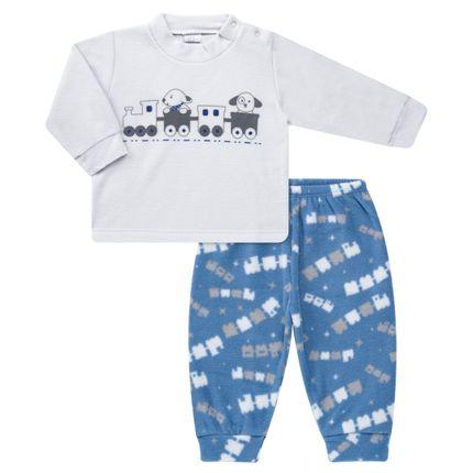 DDK16583-E113_A-roupa-bebe-menino-pijama-longo-dedeka
