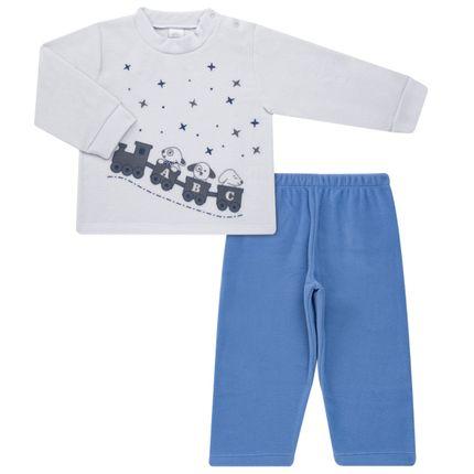 DDK16646-L34_A-roupa-bebe-kids-menino-pijama-longo-dedeka