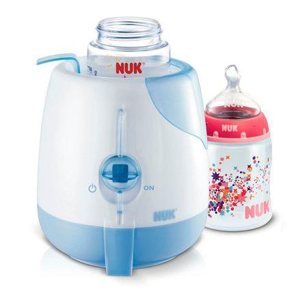 NK8019-Thermo-Rapid-Aquecedor-Mamadeiras-e-Alimentos-NUK-1