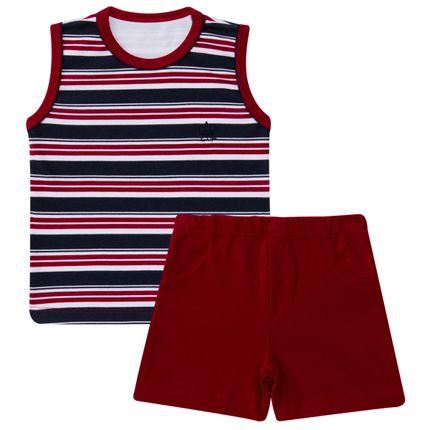 05030028_A-Roupa-Bebe-Kids-Menino-Regata-Shorts-Algodao-Egipcio-Grow-Up-1